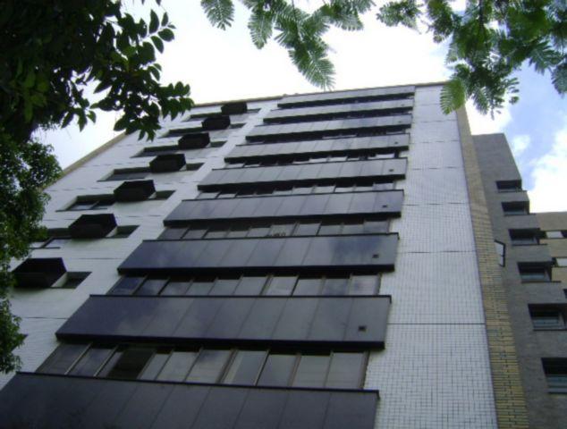ST Louis Residence - Apto 3 Dorm, Mont Serrat, Porto Alegre (78106) - Foto 2