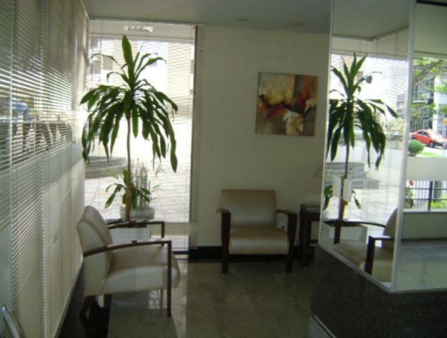 ST Louis Residence - Apto 3 Dorm, Mont Serrat, Porto Alegre (78106) - Foto 3