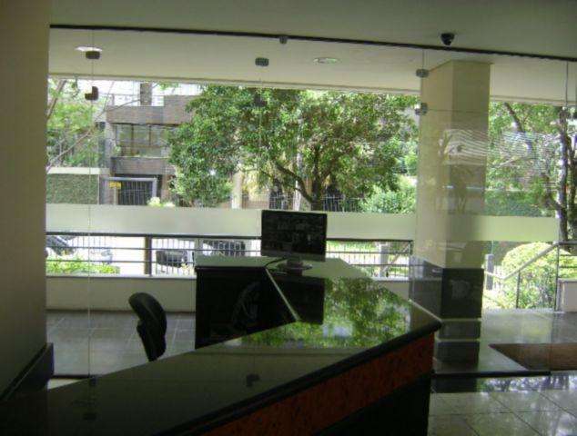 ST Louis Residence - Apto 3 Dorm, Mont Serrat, Porto Alegre (78106) - Foto 4