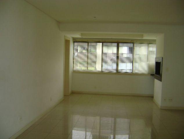 ST Louis Residence - Apto 3 Dorm, Mont Serrat, Porto Alegre (78106) - Foto 6