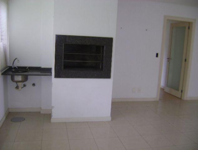 ST Louis Residence - Apto 3 Dorm, Mont Serrat, Porto Alegre (78106) - Foto 7