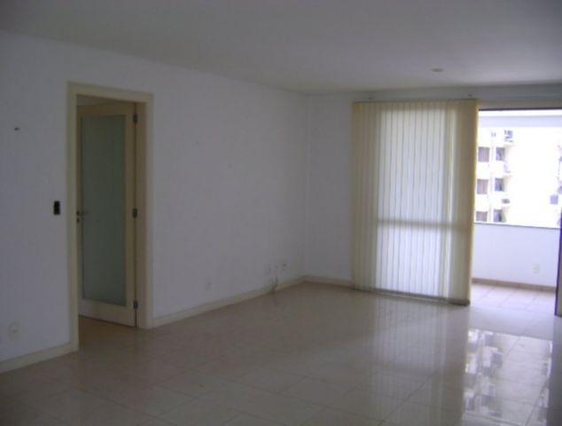 ST Louis Residence - Apto 3 Dorm, Mont Serrat, Porto Alegre (78106) - Foto 8