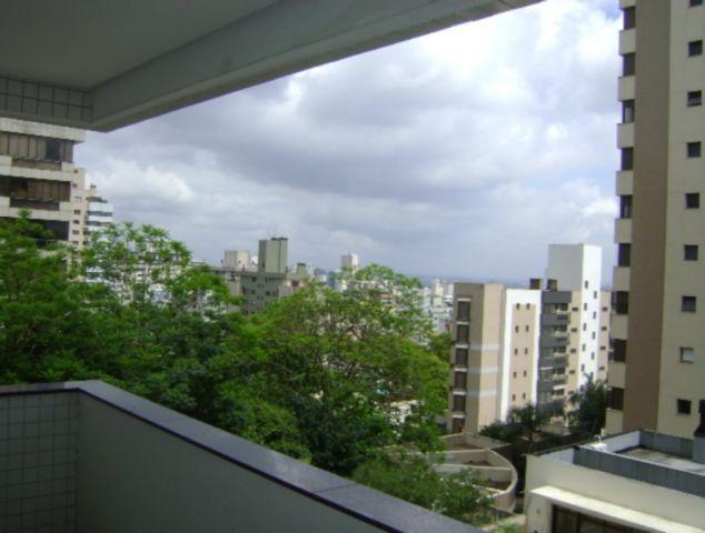 ST Louis Residence - Apto 3 Dorm, Mont Serrat, Porto Alegre (78106) - Foto 9