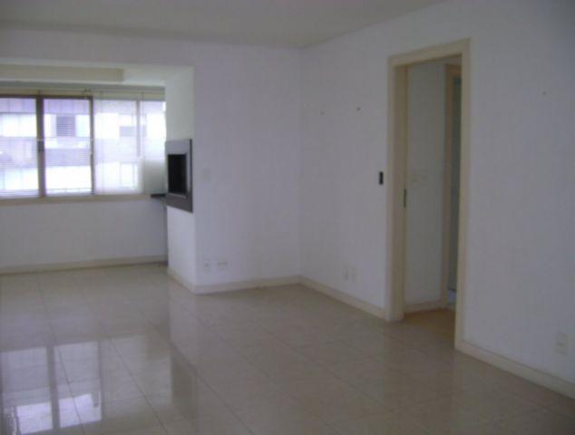 ST Louis Residence - Apto 3 Dorm, Mont Serrat, Porto Alegre (78106) - Foto 10