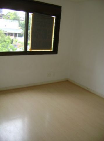 ST Louis Residence - Apto 3 Dorm, Mont Serrat, Porto Alegre (78106) - Foto 11