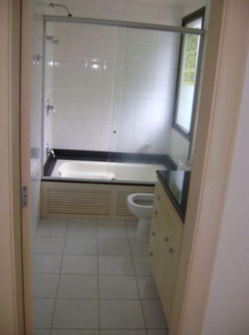 ST Louis Residence - Apto 3 Dorm, Mont Serrat, Porto Alegre (78106) - Foto 13
