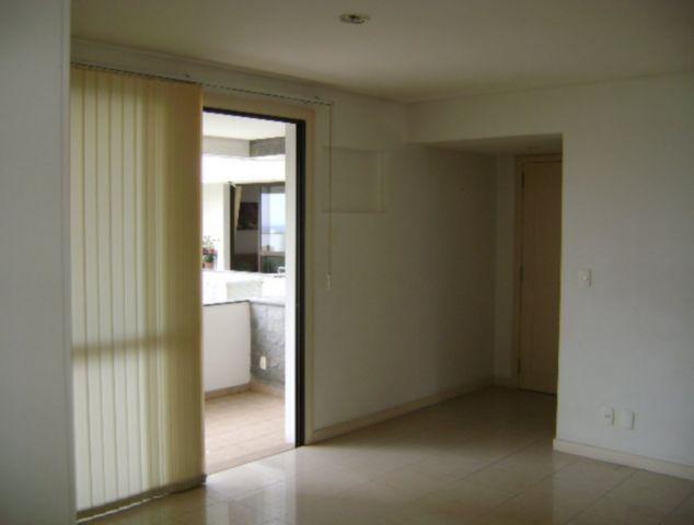 ST Louis Residence - Apto 3 Dorm, Mont Serrat, Porto Alegre (78106) - Foto 14