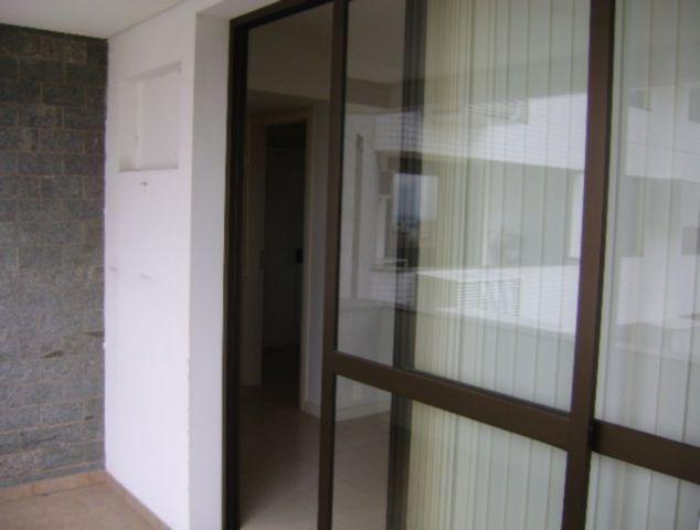ST Louis Residence - Apto 3 Dorm, Mont Serrat, Porto Alegre (78106) - Foto 15