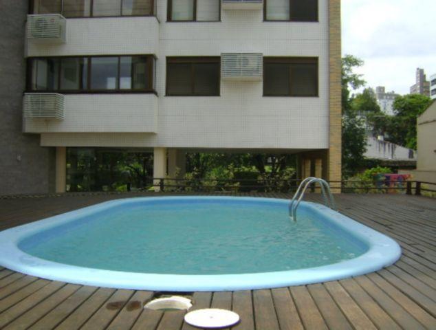 ST Louis Residence - Apto 3 Dorm, Mont Serrat, Porto Alegre (78106) - Foto 18