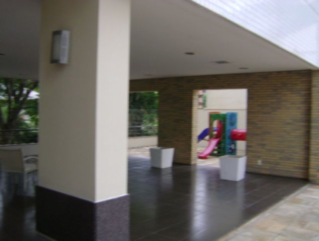 ST Louis Residence - Apto 3 Dorm, Mont Serrat, Porto Alegre (78106) - Foto 20