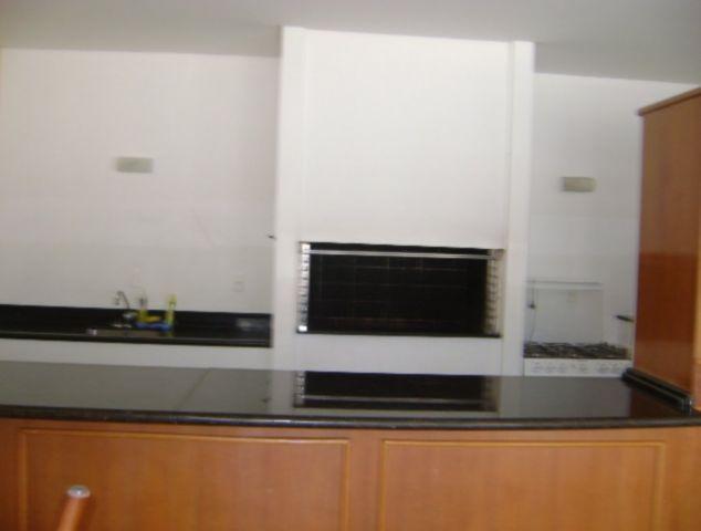 ST Louis Residence - Apto 3 Dorm, Mont Serrat, Porto Alegre (78106) - Foto 22