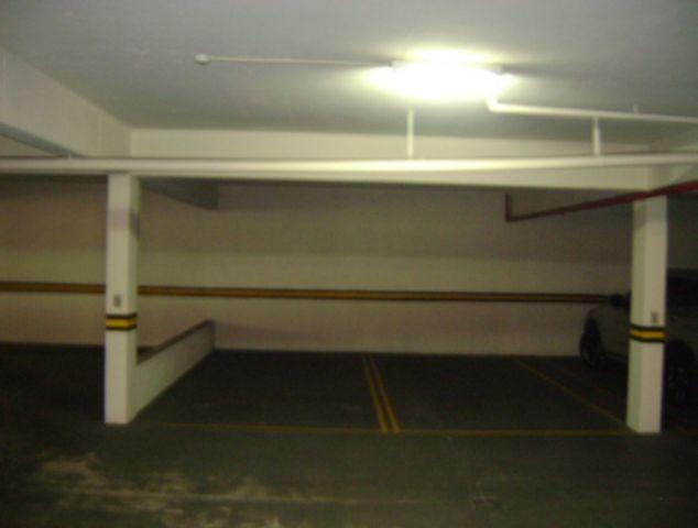 ST Louis Residence - Apto 3 Dorm, Mont Serrat, Porto Alegre (78106) - Foto 23