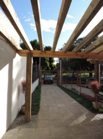 Casa 3 Dorm, Jardim Itu Sabará, Porto Alegre (78142) - Foto 3