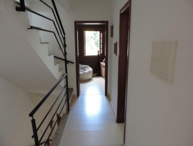 Casa 3 Dorm, Jardim Itu Sabará, Porto Alegre (78142) - Foto 14