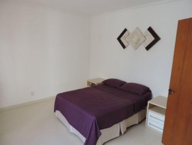 Casa 3 Dorm, Jardim Itu Sabará, Porto Alegre (78142) - Foto 17