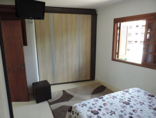 Casa 3 Dorm, Jardim Itu Sabará, Porto Alegre (78142) - Foto 18