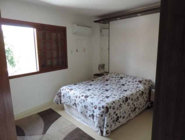 Casa 3 Dorm, Jardim Itu Sabará, Porto Alegre (78142) - Foto 19