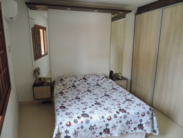 Casa 3 Dorm, Jardim Itu Sabará, Porto Alegre (78142) - Foto 20