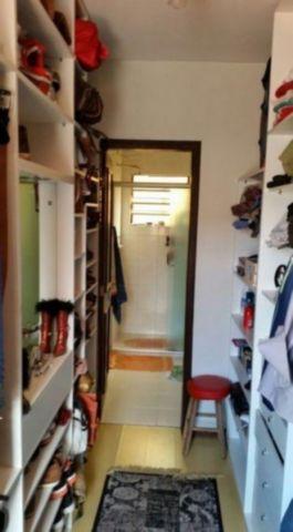 Casa 4 Dorm, Jardim Itu Sabará, Porto Alegre (78143) - Foto 2