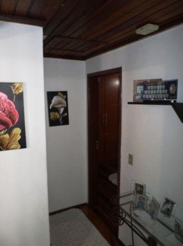 Casa 3 Dorm, Partenon, Porto Alegre (78144) - Foto 4