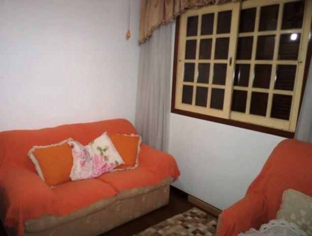 Casa 3 Dorm, Partenon, Porto Alegre (78144) - Foto 6