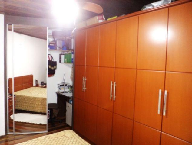 Casa 3 Dorm, Partenon, Porto Alegre (78144) - Foto 8