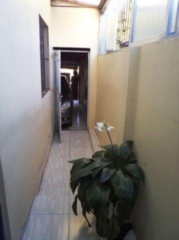 Casa 3 Dorm, Partenon, Porto Alegre (78144) - Foto 15