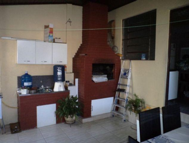 Casa 3 Dorm, Partenon, Porto Alegre (78144) - Foto 17