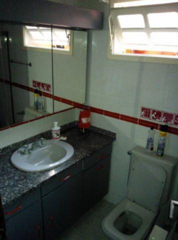 Ducati Imóveis - Casa 4 Dorm, Bom Jesus (78153) - Foto 2