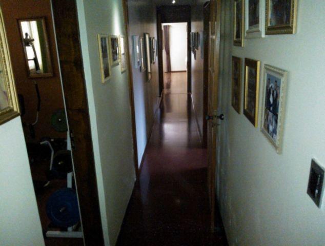 Ducati Imóveis - Casa 4 Dorm, Bom Jesus (78153) - Foto 6
