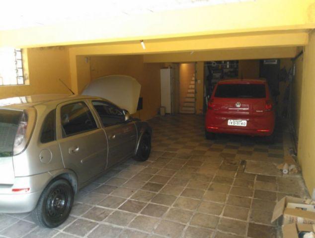 Ducati Imóveis - Casa 4 Dorm, Bom Jesus (78153) - Foto 12