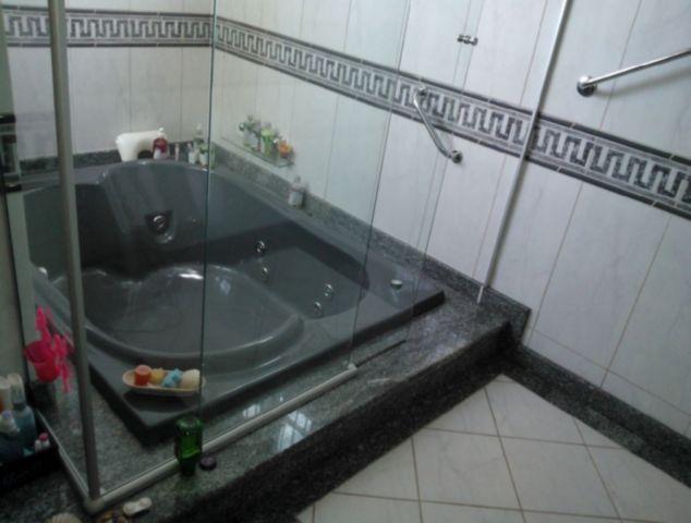 Ducati Imóveis - Casa 4 Dorm, Bom Jesus (78153) - Foto 13