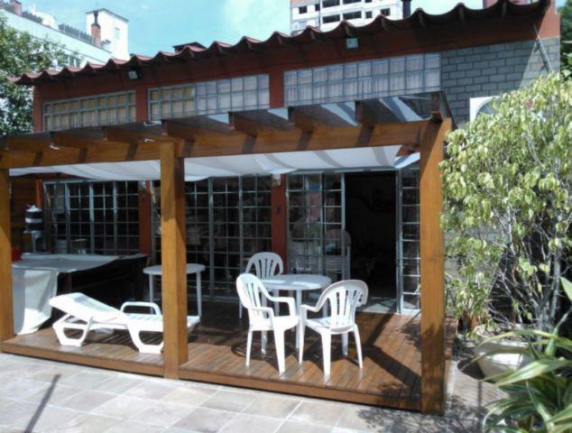Ducati Imóveis - Casa 4 Dorm, Bom Jesus (78153) - Foto 22