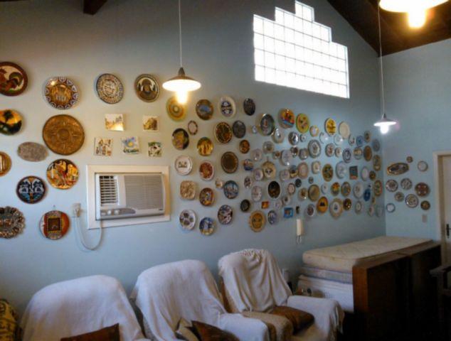Ducati Imóveis - Casa 4 Dorm, Bom Jesus (78153) - Foto 23