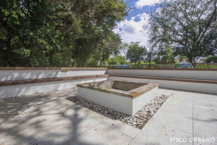 Jardins Novo Higienópolis - Apto 3 Dorm, Passo da Areia, Porto Alegre - Foto 10
