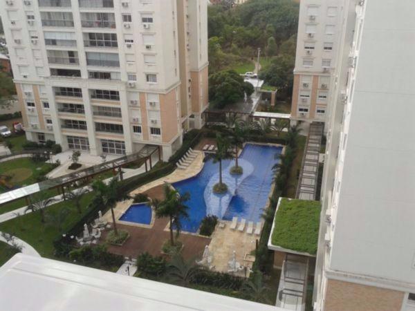 Jardins Novo Higienópolis - Apto 3 Dorm, Passo da Areia, Porto Alegre - Foto 33