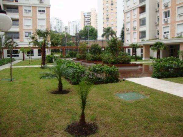 Jardins Novo Higienópolis - Apto 3 Dorm, Passo da Areia, Porto Alegre - Foto 37