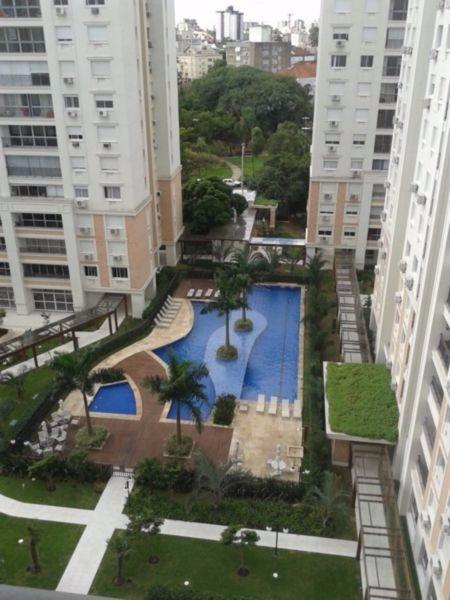 Jardins Novo Higienópolis - Apto 3 Dorm, Passo da Areia, Porto Alegre - Foto 34