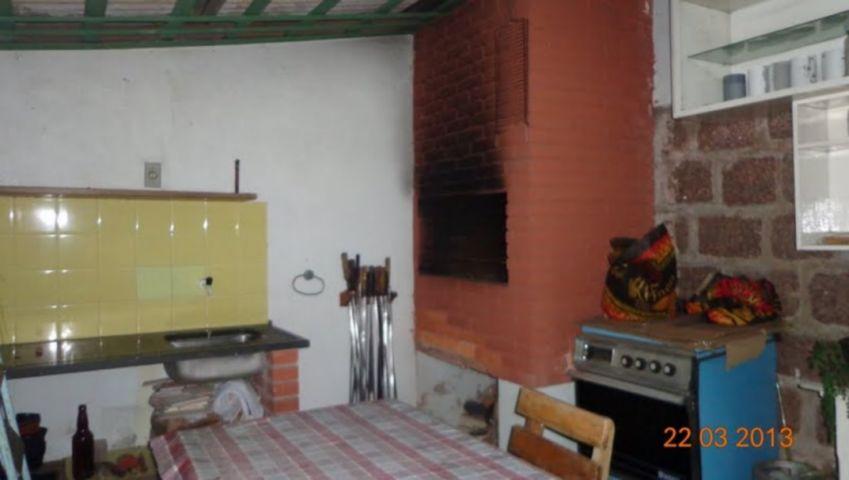 Casa 5 Dorm, Rio Branco, Porto Alegre (78168)