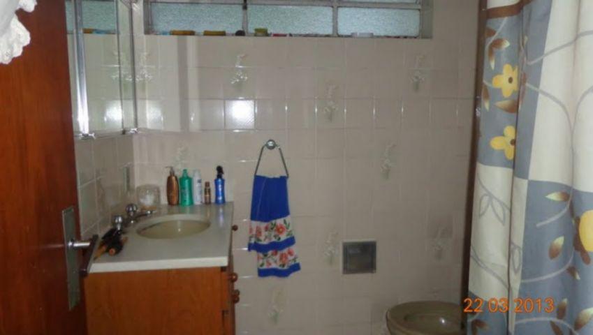 Casa 5 Dorm, Rio Branco, Porto Alegre (78168) - Foto 3