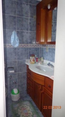 Casa 5 Dorm, Rio Branco, Porto Alegre (78168) - Foto 5