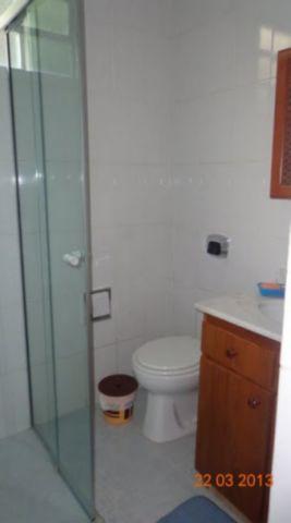 Casa 5 Dorm, Rio Branco, Porto Alegre (78168) - Foto 6