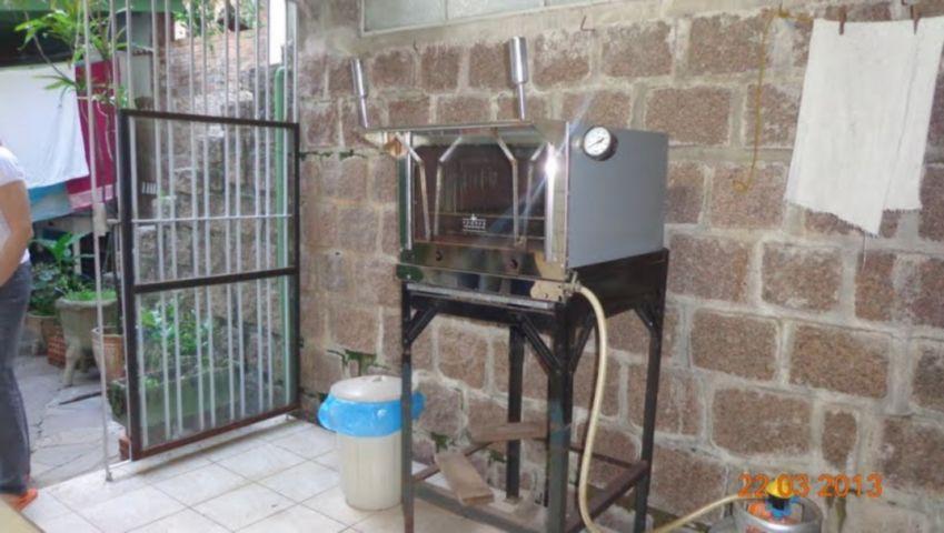 Casa 5 Dorm, Rio Branco, Porto Alegre (78168) - Foto 7
