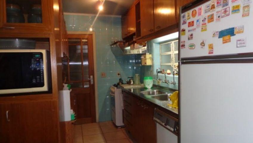 Casa 5 Dorm, Rio Branco, Porto Alegre (78168) - Foto 9