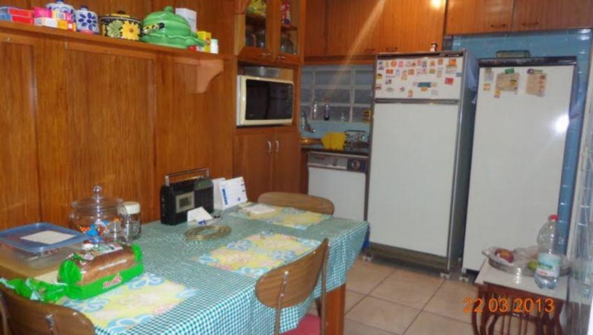 Casa 5 Dorm, Rio Branco, Porto Alegre (78168) - Foto 10