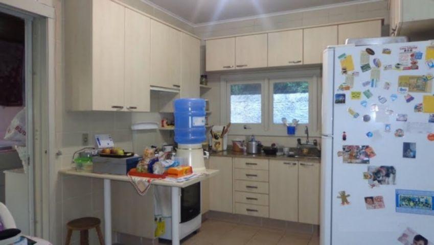 Casa 5 Dorm, Rio Branco, Porto Alegre (78168) - Foto 12