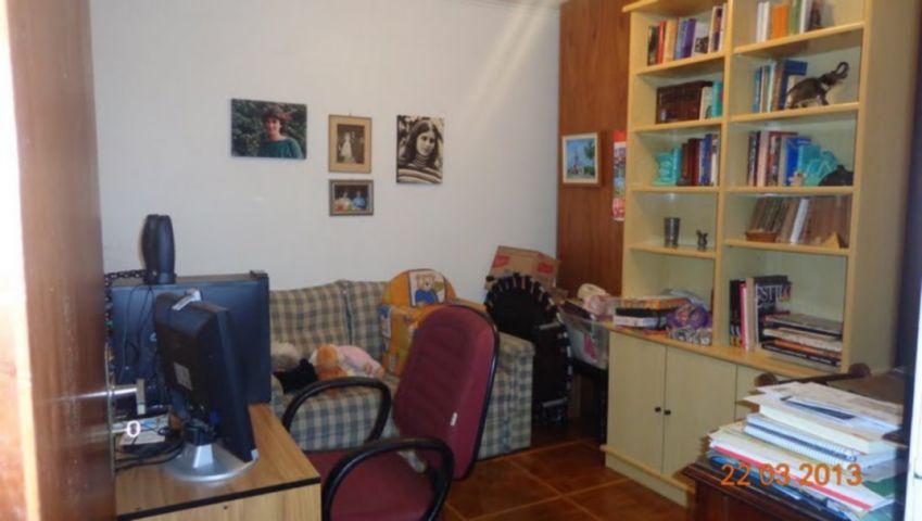 Casa 5 Dorm, Rio Branco, Porto Alegre (78168) - Foto 14