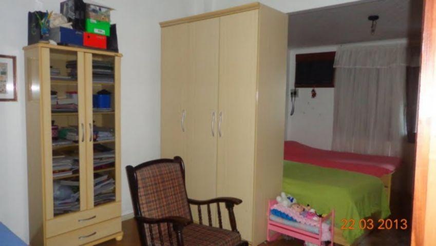 Casa 5 Dorm, Rio Branco, Porto Alegre (78168) - Foto 15
