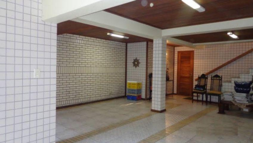 Casa 5 Dorm, Rio Branco, Porto Alegre (78168) - Foto 16