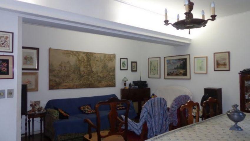 Casa 5 Dorm, Rio Branco, Porto Alegre (78168) - Foto 17